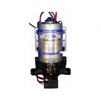 Shurflo Electric Pump - 8000-547-189