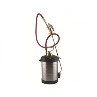 B&G 1 Gallon Hand Held Sprayer