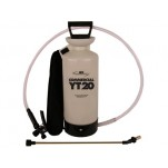 SP Systems YT20 2 Gallon Hand Held Commercial Sprayer